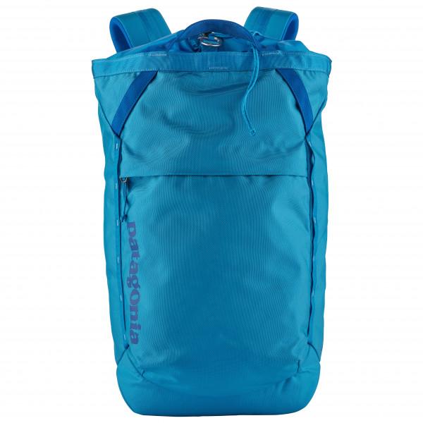 Patagonia - Linked Pack 28 - Kletterrucksack Gr 28 l blau 48035-JOBL-ALL