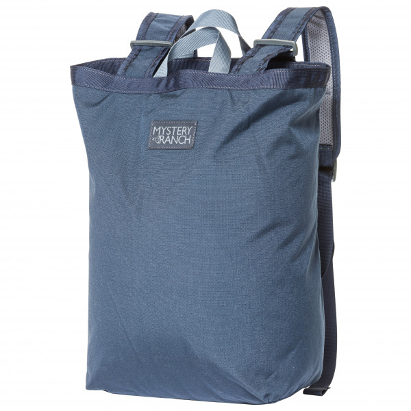 Mystery Ranch - Booty Bag 16 - Daypack Size 16 L  Blue