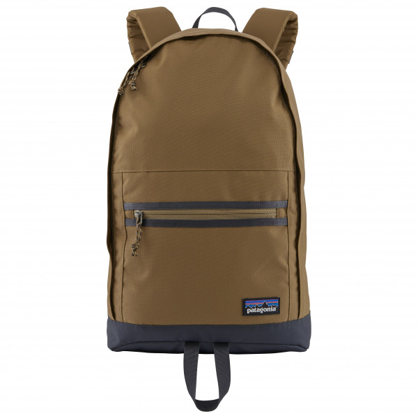 Patagonia - Arbor Day Pack 20 - Daypack Size 20 L  Brown