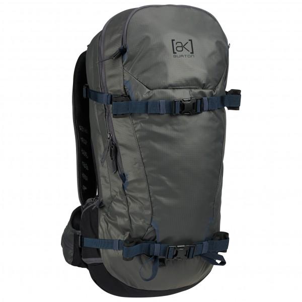 Burton - [ak] Incline 30L Pack - Wanderrucksack...