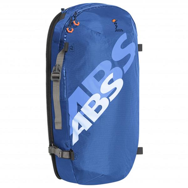 d7bc6e7503 ABS - S.Light 30 - Sac à dos airbag taille 30 l, bleu