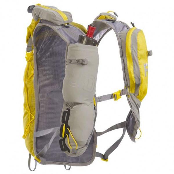 Ultimate Direction - Fkt Vest - Trail Running Backpack Size S/m  Grey
