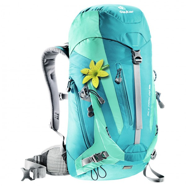Deuter - Women´s Act Trail 22 SL - Wanderrucksack