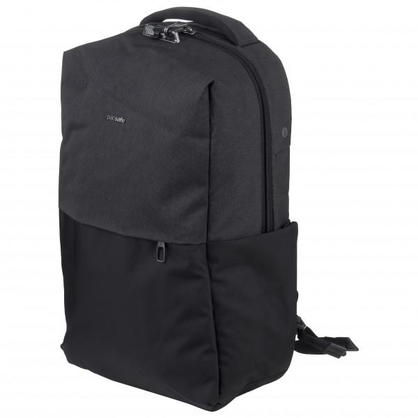 Pacsafe - Intasafe X 15'' Laptop Backpack 27 - Daypack Gr 27 l schwarz 25325