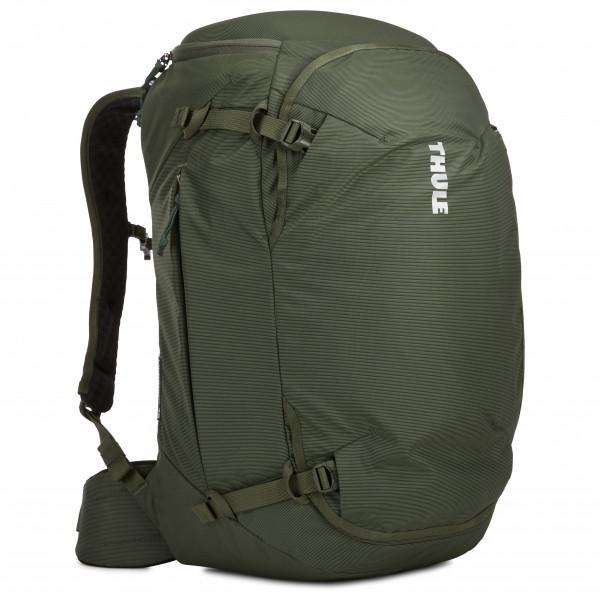 Patagonia - Nano-air Jacket - Synthetic Jacket Size M  Black