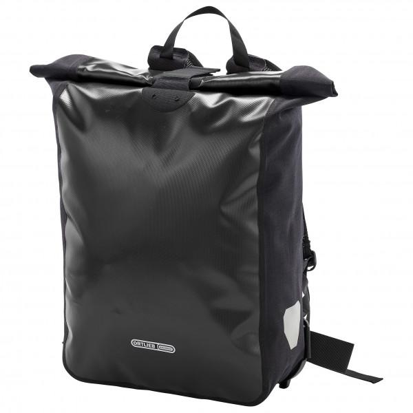 Ortlieb - Messenger-Bag - Bike-Rucksack Gr 39 l schwarz R2214