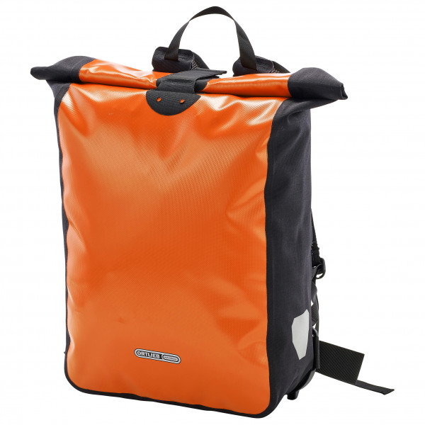 Ortlieb - Messenger-Bag - Bike-Rucksack Gr 39 l gelb/schwarz R2210