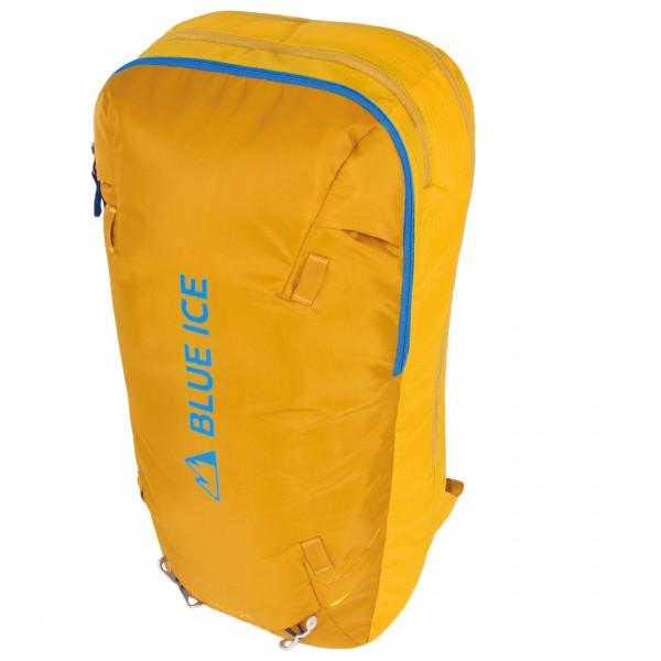 Blue Ice - Yagi 25 Pack - Skitourenrucksack Gr 25 l blau 100161