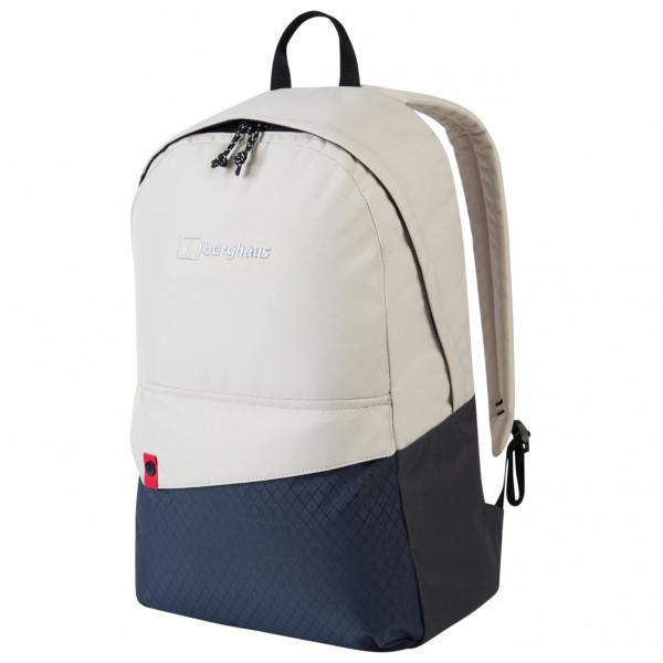 Berghaus - Berghaus 25 Brand Bag - Daypack Gr 25 l grau/schwarz 4-22435DC4
