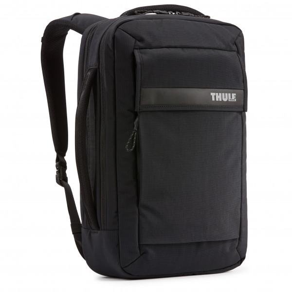 Thule - Paramount Convertible Laptop Bag 15,6'' - Daypack Gr One Size schwarz 3204219