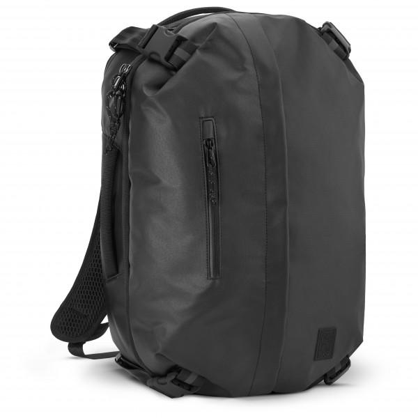 #Chrome – Summoner Pack 2.0 – Reiserucksack Gr 32 l schwarz#