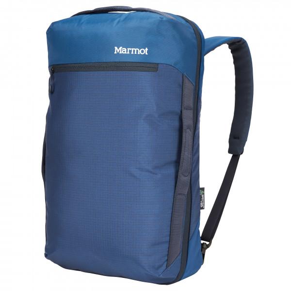 Marmot - V10 Pack - Kletterrucksack Gr 24 l blau 38020-3544-ONE