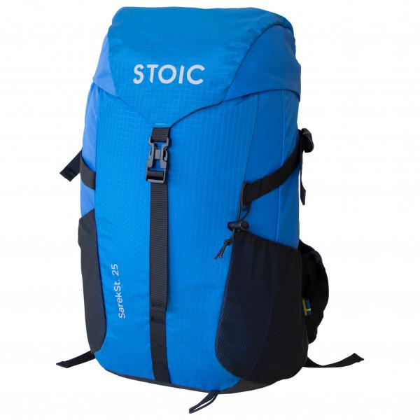 Stoic - SarekSt. 25 - Wanderrucksack Gr 25 l blau/schwarz 2199