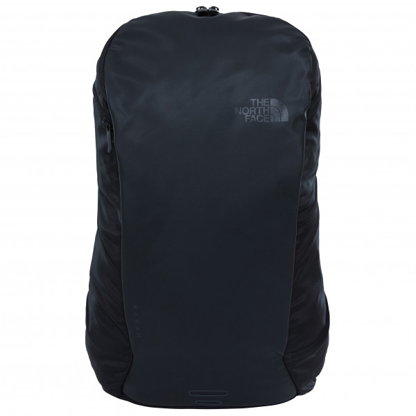 The North Face - Kaban 26 - Daypack Gr 26 l schwarz 2ZEK
