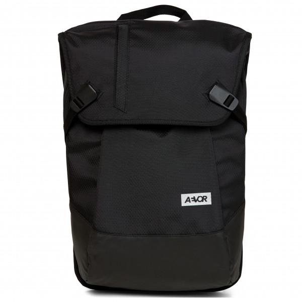 Image of AEVOR Daypack Proof 18 Daypack Gr 18+10 l schwarz