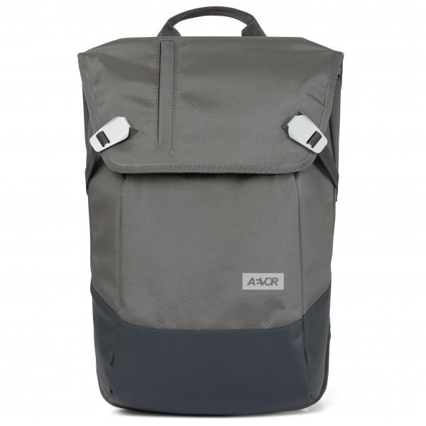 Image of AEVOR Daypack Proof 18 Daypack Gr 18+10 l grau/schwarz