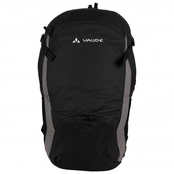 Vaude - SE Alpencross Vent - Bike-Rucksack Gr One Size schwarz 15981010
