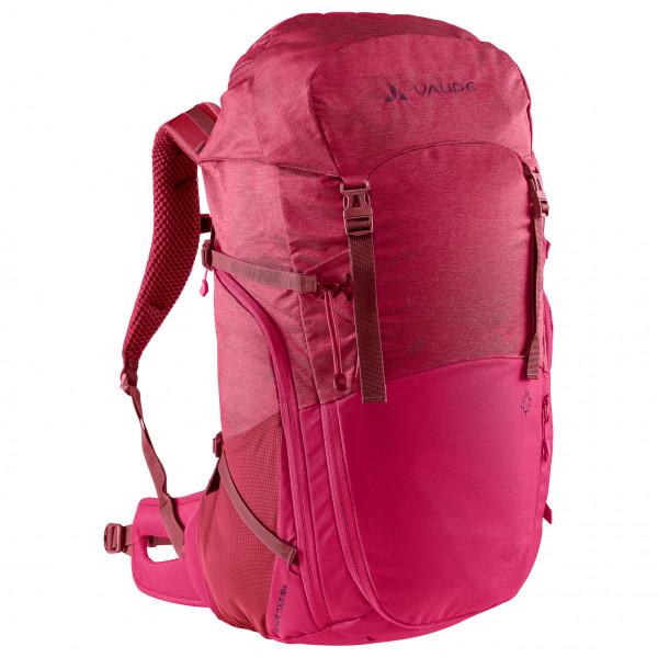 Primus - Trailspork Tritan Red/pink