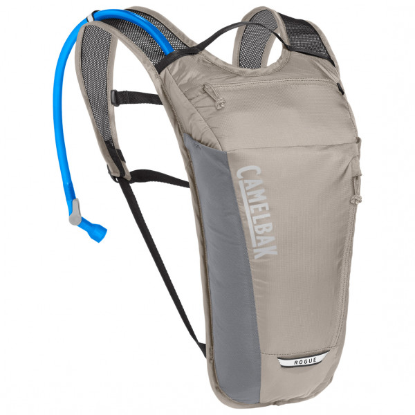 Camelbak - Rogue Light 70oz - Bike-Rucksack Gr One Size grau 0.309.071/9
