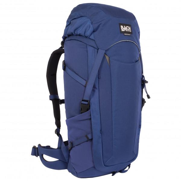 Asics - Fujitrabuco Pro - Trail Running Shoes Size 13  Blue/black