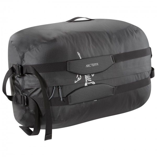 Arc'teryx - Carrier Duffle 100 - Reisetasche
