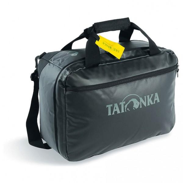 Tatonka Flight Barrel Reistas Kleur: black