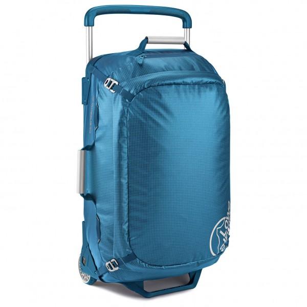 Lowe Alpine - AT Wheelie 90 Reisetasche Gr l blau Sale Angebote