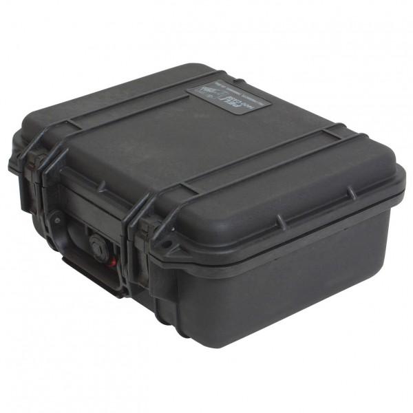 Peli - Box 1400 Mit Schaumeinsatz - Protective Case Black