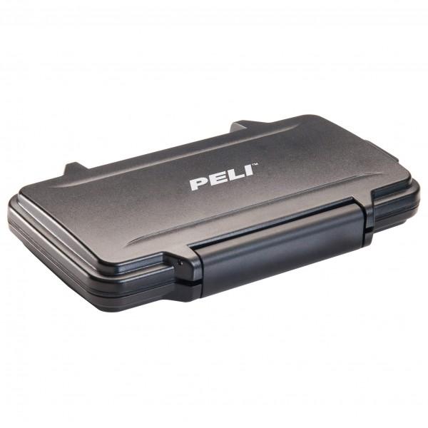 Progear Memory Card Case 0915 - Schutzbox grau/schwarz