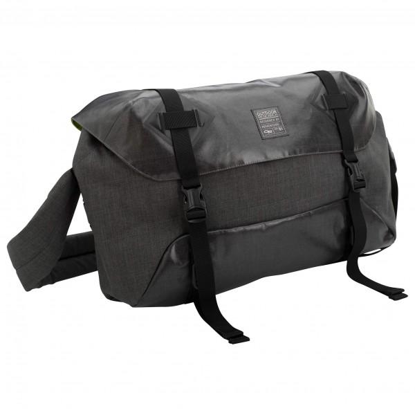 Rangefinder Messenger Bag - Umhängetasche
