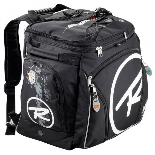 Radical Heated Bag - Skischuhtasche