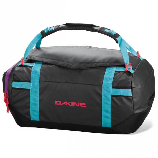 Ranger Duffle 60L - Reisetasche