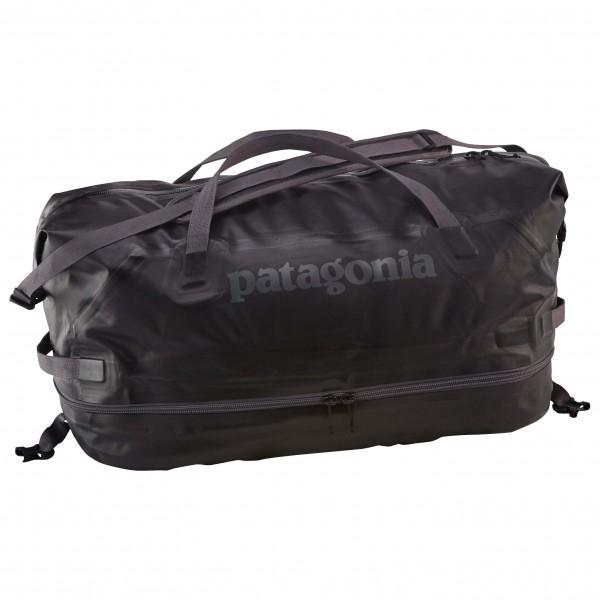 26923a616a2 Patagonia Stormfront Wet-Dry Duffel Reistas maat One Size zwart