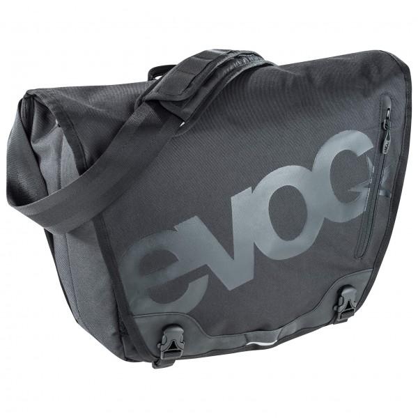 Messenger Bag 20 - Umhängetasche