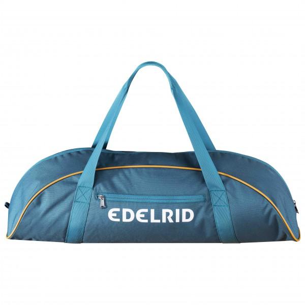 Edelrid - Hinge Bag - Seilsack