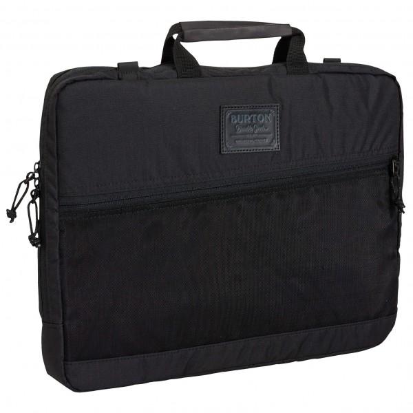 Burton - Hyperlink 15´´ Laptop Sleeve - Noteboo...