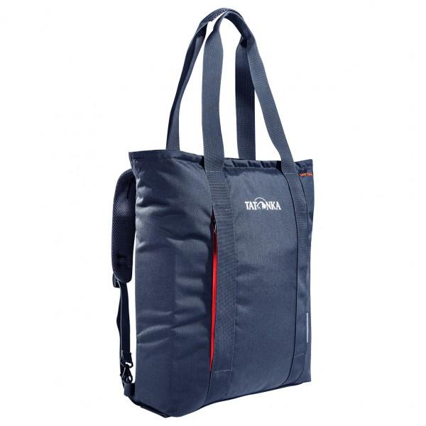 Tatonka - Grip Bag - Umhängetasche Gr 22 l blau 1631004