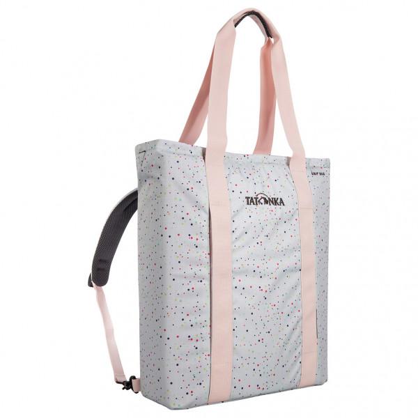 Tatonka - Grip Bag - Umhängetasche Gr 22 l grau 1631059