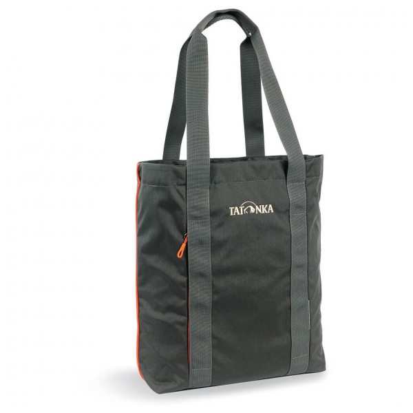 Tatonka - Shopping Bag - Umhängetasche Gr 22 l ...
