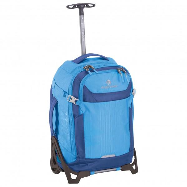 Eagle Creek - EC Lync System International Carry-On 36 l Gr blau Sale Angebote