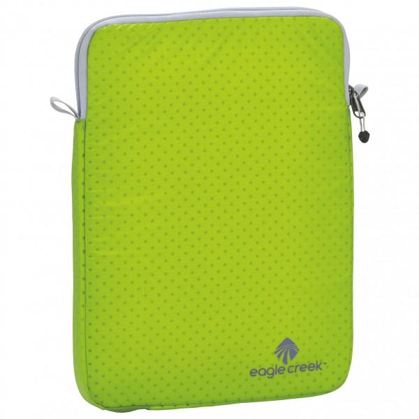 Eagle Creek - Specter Laptop eSleeve 13 - Noteb...