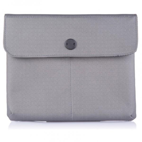 F-Stop Gear iPad Mini Sleeve Beschermhoes zwart