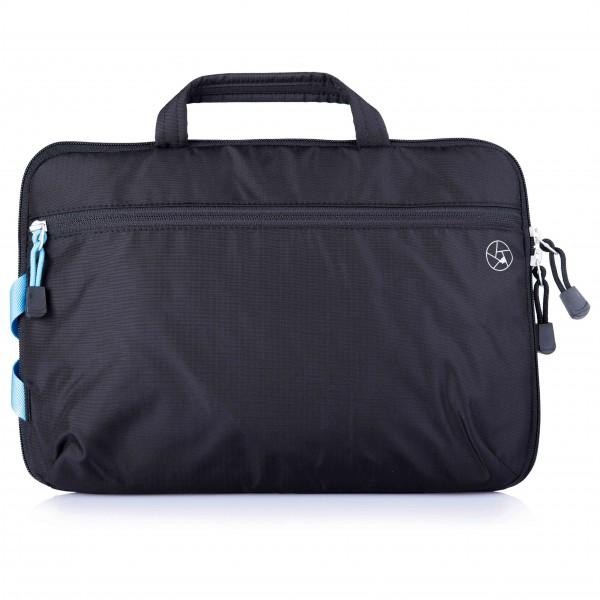 F-Stop Gear - Laptop Sleeve 15'' - Schutzhülle schwarz a735