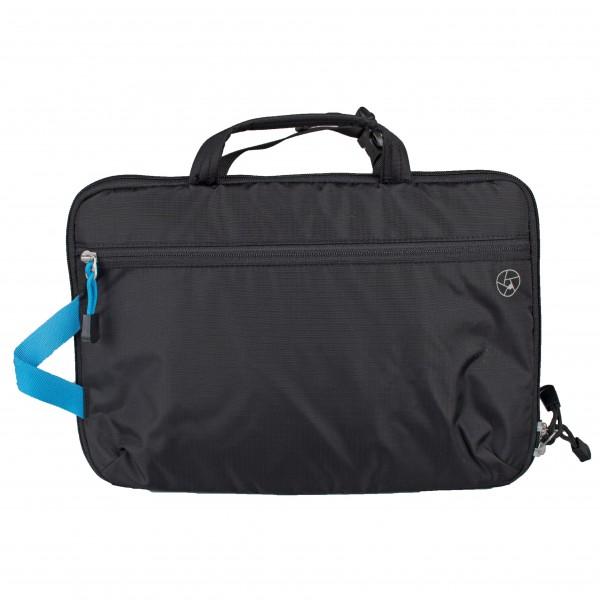 F-Stop Gear - Laptop Sleeve 13'' - Schutzhülle schwarz a725