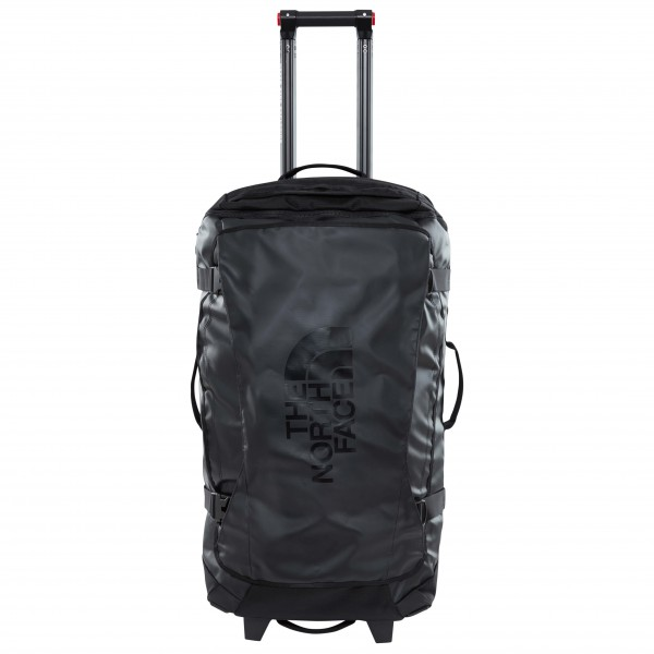 The North Face Overhead L Travel Bag