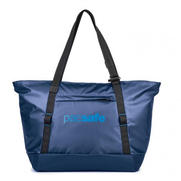 Pacsafe - Pacsafe Dry Lite 30 Tote - Umhängetasche Gr 30 l blau 21120639