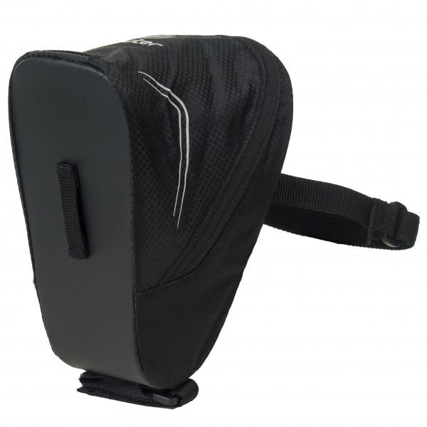 Deuter - Bike Bag I - Fahrradtasche Gr 0,8 l schwarz