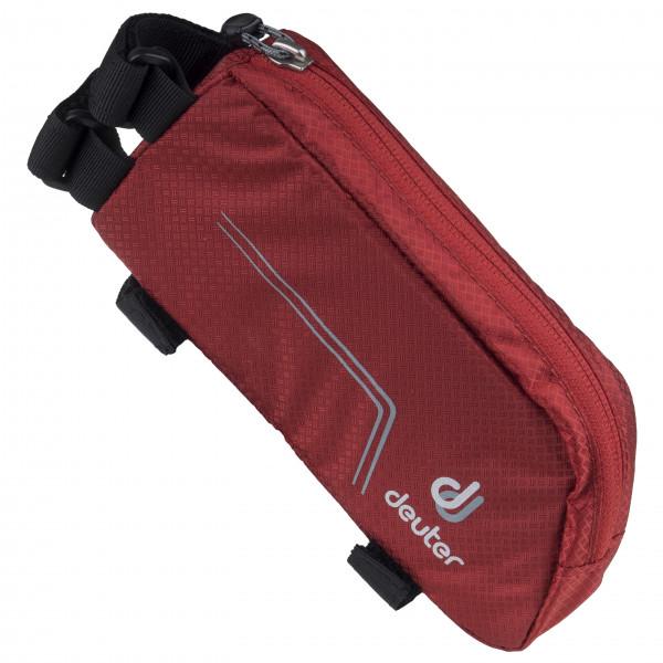 Deuter - Energy Bag - Fahrradtasche Gr 0,5 l rot