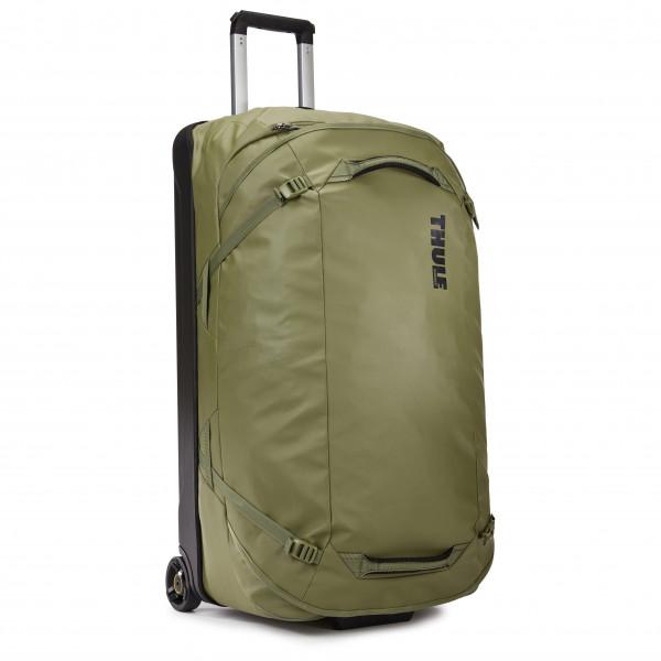 Thule - Chasm Luggage 81 cm / 32'' - Reisetasche Gr 81 cm oliv/grau 3204291