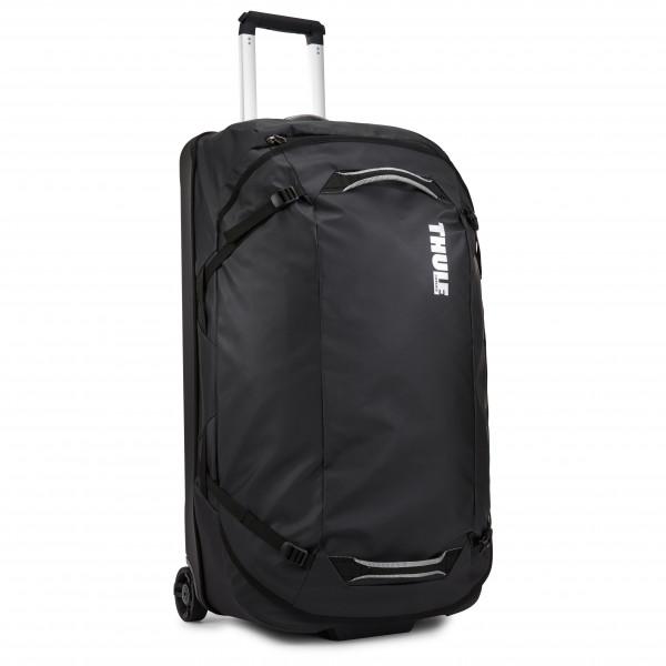 Thule - Chasm Luggage 81 cm / 32'' - Reisetasche Gr 81 cm oliv/grau 3204290